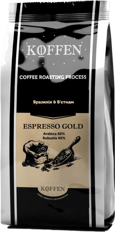 espresso-gold-bag