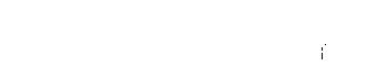 koffen-logo-w