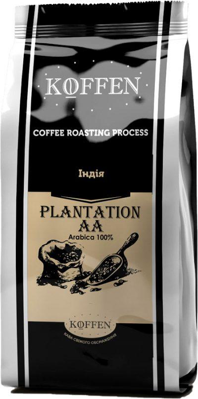 plantationaa