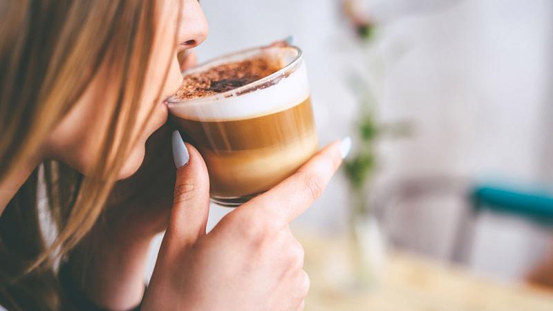 Стоит ли покупать кофе на развес?