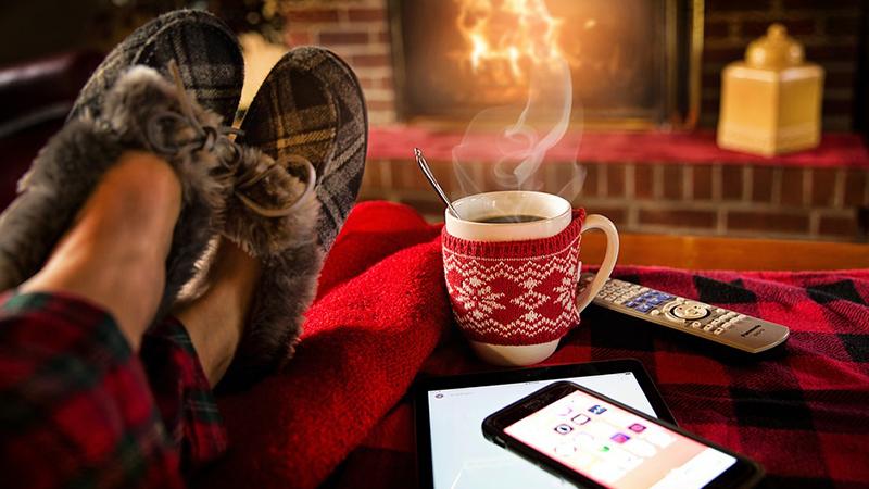 Как выбрать надёжный интернет магазин кофе